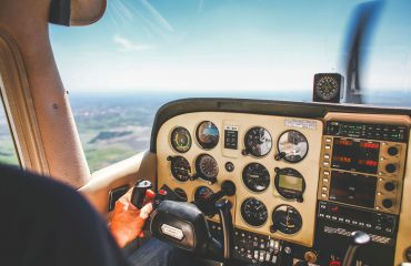 Privatpilot (PPL)
